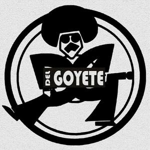 Del Goyete