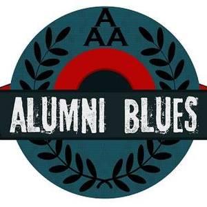 Alumni Blues