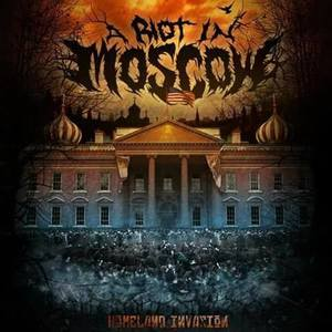 A Riot In Moscow