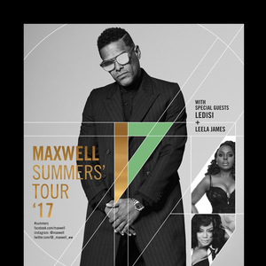 bandsintown maxwell tickets red hat amphitheatre may 26 2017. Black Bedroom Furniture Sets. Home Design Ideas