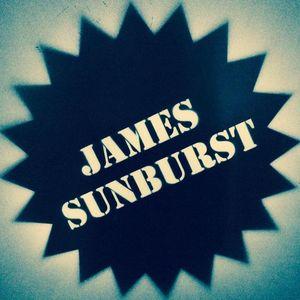 James Sunburst