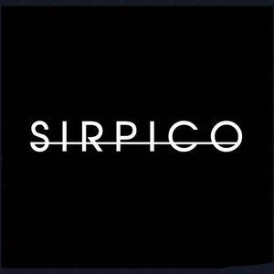 Sirpico