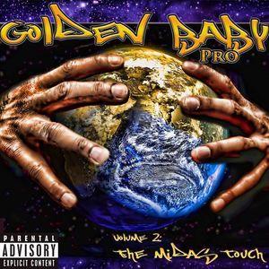 Golden Baby Pro