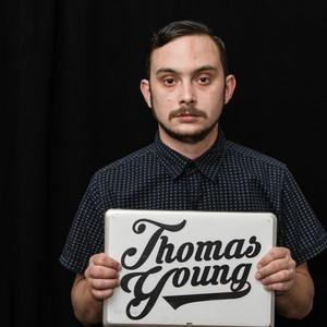 DJ Thomas Young