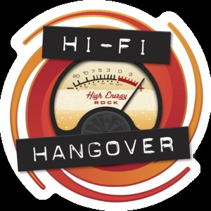 Hi-Fi Hangover