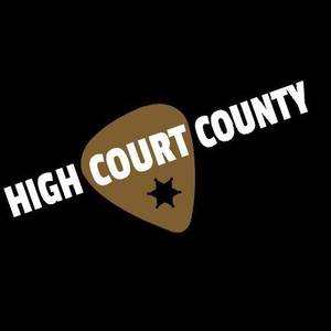 High Court County