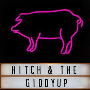 Hitch & The Giddyup