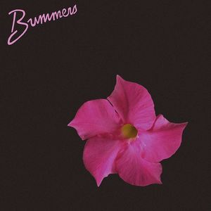 Bummers