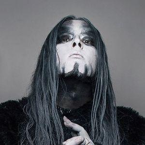 Sakis Darkface