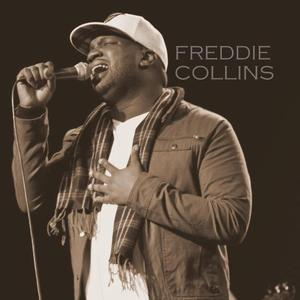 Freddie Collins and The A.L. Music Company