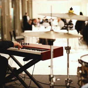 Art Music Orchestra