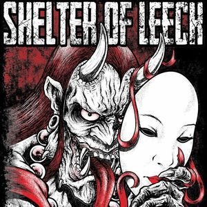 Shelter of Leech