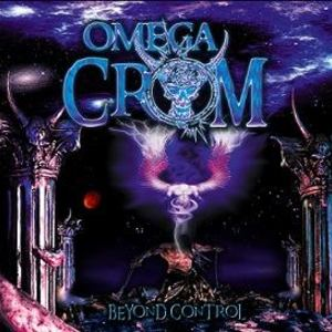 Omega Crom