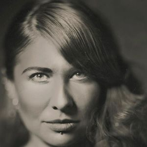 Agata Kubiak Music