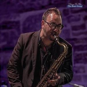 Claudio Giambruno Music Page