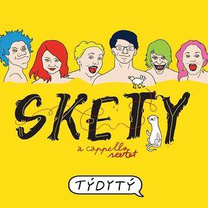 Skety