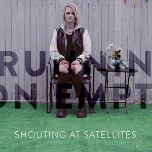 Shouting At Satellites