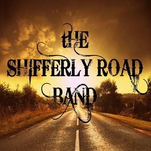 Shifferly Road Band