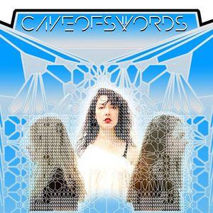 CaveofswordS