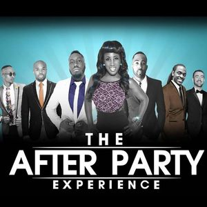 The After Party Experience