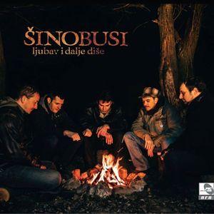 Sinobusi