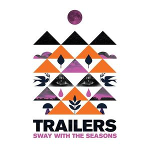 TRAILERS.