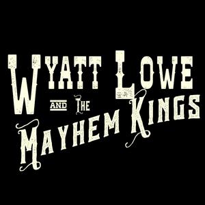 Wyatt Lowe