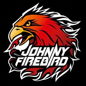 Johnny Firebird