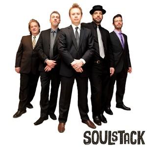 Jon Knight & Soulstack