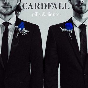 Cardfall