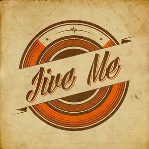 Jive Me
