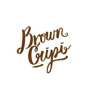 Brown Cripi