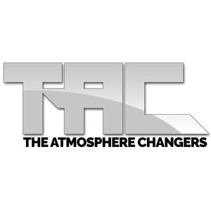 The Atmosphere Changers