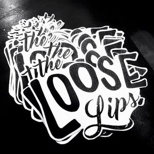 The Loose Lips