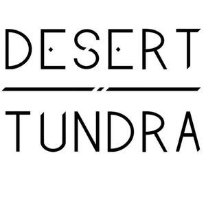 Desert Tundra