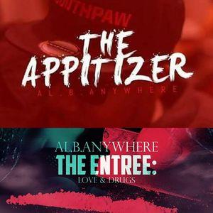 Al.B.ANYWHERE #albmusic