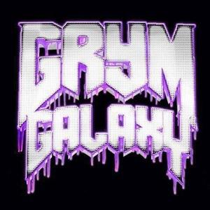 Grym Galaxy