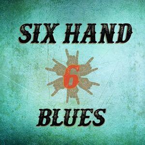 Six Hand Blues