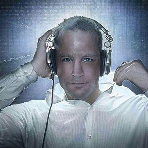 DJ JEFFERYB