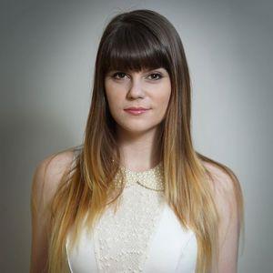 Danielle Allard