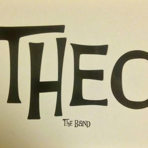 The Band Theo
