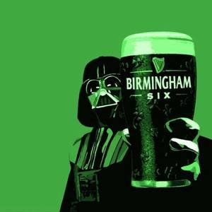 Birmingham Six
