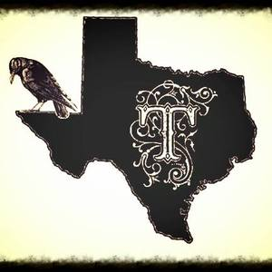 Texas T and the Shine Runners