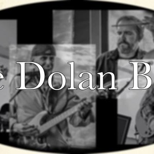 The Dolan Band