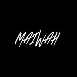Maiwah