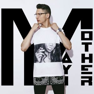 Dj Mother May i