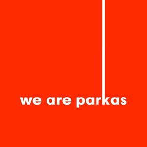 We•Are•Parkas