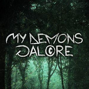 My Demons Galore
