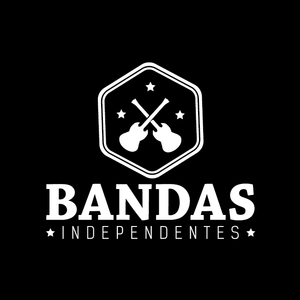Bandas Independentes