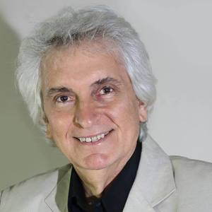Paul Gerard